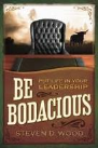 Be Bodacious: My Review