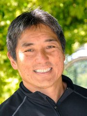 Guy Kawasaki On Enchantment