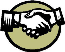 Interdependent Covenant Relationship