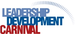 September 2011 Leadership Development Carnival