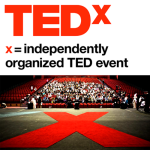 Citizenship At Work: My TEDxReno Video