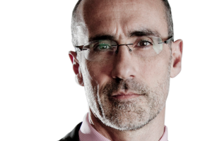 Next Level Servant Leadership: Arthur Brooks at TED 2016